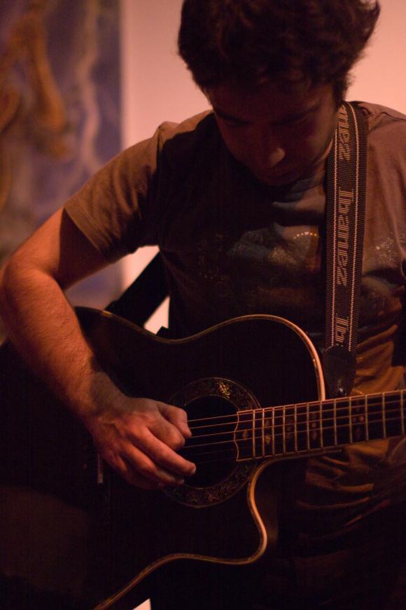 Looping Festival October 2007
