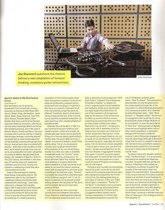 wire magazine may 2009