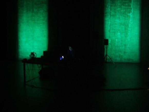 Novelum Festival 2009